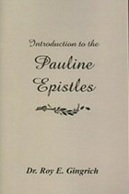 introduction-to-the-pauline-epistles
