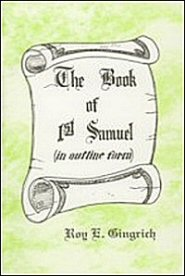 the-book-of-1st-samuel