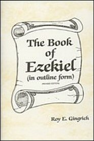 the-book-of-ezekiel