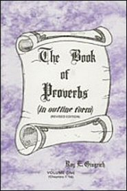 the-book-of-proverbs-vol-1