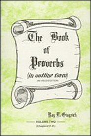 the-book-of-proverbs-vol-2