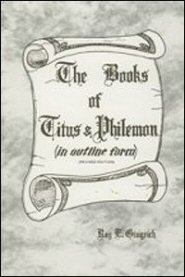 the-books-of-titus-and-philemon