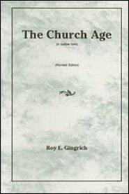 the-church-age