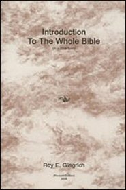 introduction-to-the-whole-bible
