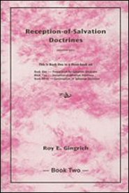 reception-of-salvation-doctrines