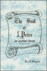 the-book-of-1-peter