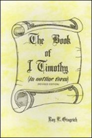 the-book-of-1-timothy