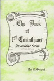 the-book-of-1st-corinthians