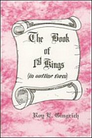 the-book-of-1st-kings