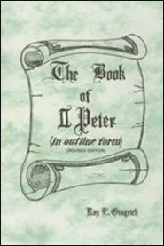 the-book-of-2-peter