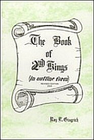 the-book-of-2nd-kings