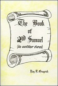 the-book-of-2nd-samuel