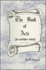 the-book-of-acts