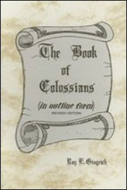 the-book-of-colossians