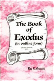 the-book-of-exodus