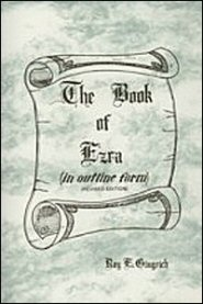 the-book-of-ezra