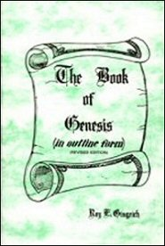 the-book-of-genesis