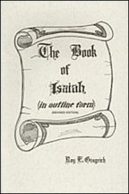 the-book-of-isaiah