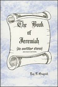 the-book-of-jeremiah