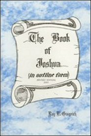 the-book-of-joshua
