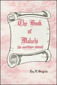 the-book-of-malachi
