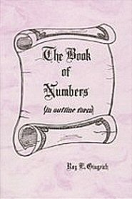 the-book-of-numbers