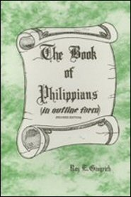the-book-of-philippians