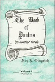 the-book-of-psalms-vol-1