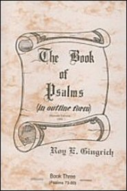 the-book-of-psalms-vol-3