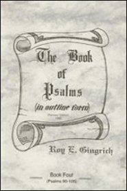 the-book-of-psalms-vol-4