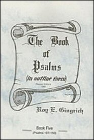the-book-of-psalms-vol-5