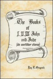 the-books-of-1-2-3-john-and-jude