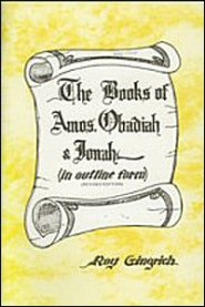 the-books-of-amos-obadiah-and-jonah