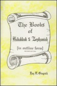 the-books-of-habakkuk-and-zephaniah