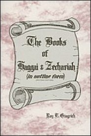 the-books-of-haggai-and-zechariah