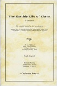 the-earthly-life-of-christ-vol-2