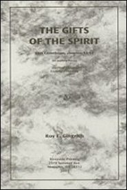 the-gifts-of-the-spirit