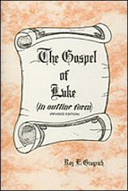the-gospel-of-luke