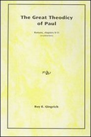 the-great-theodicy-of-paul