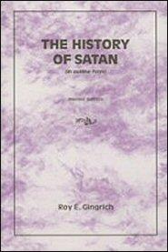 .the-history-of-satan