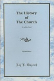 the-history-of-the-church