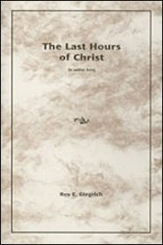 the-last-hours-of-christ