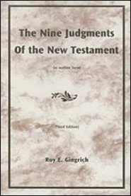 the-nine-judgments-of-the-new-testament