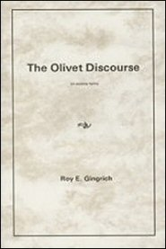the-olivet-discourse