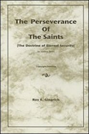 the-perseverance-of-the-saints