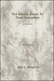 the-seven-steps-to-final-salvation