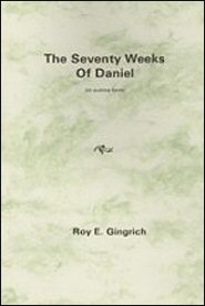 the-seventy-weeks-of-daniel