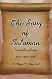 the-song-of-solomon